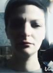 Марина, 26  , Klintsy