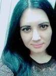 kotuk, 29  , Domanivka