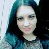kotuk, 30  , Domanivka