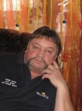 Aleksandr, 65, Belarus, Vitebsk