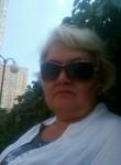 Lora, 59  , Sloviansk