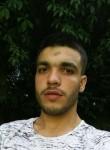 Dylan, 23  , Palaiseau