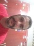 Adilson, 42  , Itaquaquecetuba