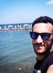 Mohammed, 26  , Al Mahallah al Kubra