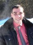 Sergey, 33, Anapa