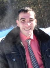 Sergey, 33, Russia, Anapa