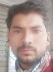 Ashish Patel, 25  , Ahmedabad