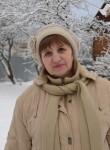 Elena, 59  , Lesnoj Gorodok