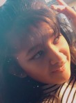 Shreya , 18  , Delhi