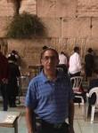 יוסי, 55  , Petah Tiqwa