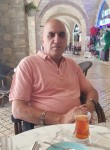 קובי, 64  , Tel Aviv