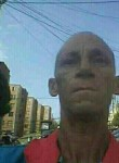 MARCOS, 53  , Puerto Berrio