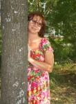 Veta, 46  , Luza