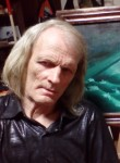 Vlad, 71, Moscow