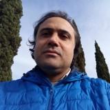Antonio, 40  , Erchie