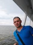 Vitaliy, 30  , Stanichno-Luganskoye