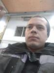 Leonid, 24  , Novyy Urengoy