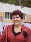 Lyudmila, 65  , Saratov