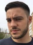 Igor, 29  , Groznyy