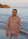 Andrey, 34  , Nakhodka