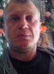 Andrey, 44, Nizhniy Novgorod