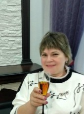 Inga, 58, Belarus, Minsk