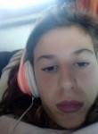 Sofia Capaccio, 18  , Rho