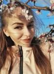 Alina, 21  , Arkhipo-Osipovka
