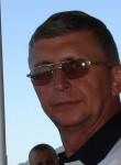 Valeriyg, 55, Nizhnevartovsk