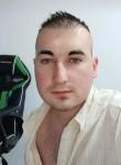Zhenya, 27  , Ashqelon