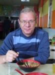 oleg, 60  , Birobidzhan