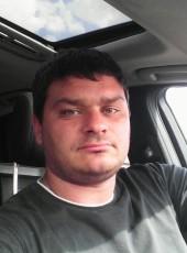 сергей, 35, Ukraine, Brovary