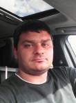 сергей, 34  , Brovary