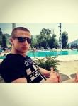 ell boy, 25  , Sarajevo