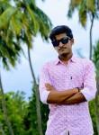 Veeresh, 20  , Chamrajnagar