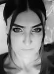 Irina, 40  , Zelenograd