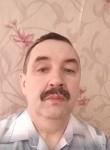 realpatsan8  , 52  , Staroyurevo