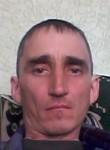 Aleksandr, 38  , Kolyvan
