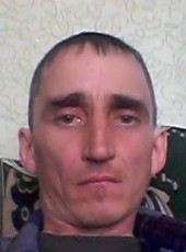 Aleksandr, 39, Russia, Kolyvan