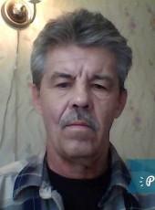 Marat, 59, Russia, Cheboksary