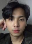 맹구의하루, 26  , Daegu