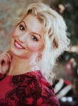 Anzhelika, 39, Shakhty