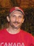 Mario, 47  , Vernon