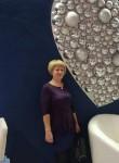 Galina, 62  , Novosibirsk