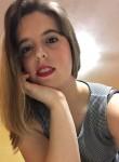 Erica, 23  , Piove di Sacco