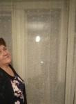 Vera, 62  , Velikiy Novgorod