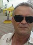 Сергей Раенко, 64  , Kotovsk