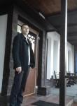 Aleksey, 30, Minsk