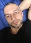 Valentin, 29, Moscow