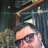 Denis , 28  , Gjakove